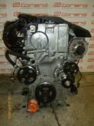 Двигатель Nissan, QR25DE | Установка | Гарантия до 100 дней