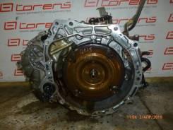 АКПП (вариатор) Nissan, QR25DE | Установка | Гарантия до 30 дней