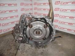 АКПП Nissan, QR25DE | Установка | Гарантия до 30 дней
