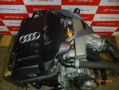Двигатель AUDI, AMB | Установка | Гарантия до 100 дней