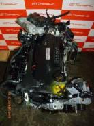 Двигатель Honda, K24W1 | Установка | Гарантия до 100 дней