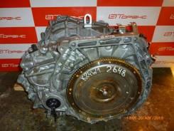 АКПП Honda, K24W1, BC5A   Установка   Гарантия до 30 дней