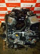 Двигатель Infiniti, VR30DDTT   Установка   Гарантия до 100 дней