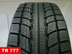 Triangle TR777, 215/60 R16