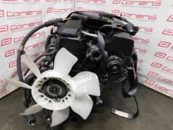 Двигатель Toyota, 1G-FE | Установка | Гарантия до 100 дней