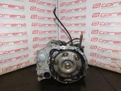 АКПП Toyota, 5E-FE, A244L | Установка | Гарантия до 30 дней