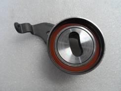 Ролик натяжителя ремня ГРМ Gates T41067 T41067