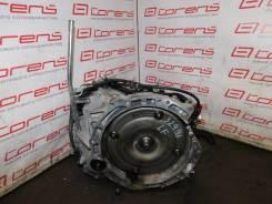 АКПП Mazda, LF-VD, 2 поддона   Установка   Гарантия до 30 дней FNH619090C