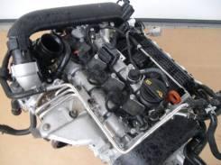 Двигатель VW Golf VII Variant (BA5, BV5) 1.4 TSI CHPA