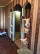 2-комнатная, Песчаное, улица Урминская 6. Смидовичский, агентство, 44,0кв.м.