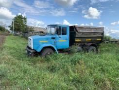 ЗИЛ 45085. Продается грузовик , 4x2