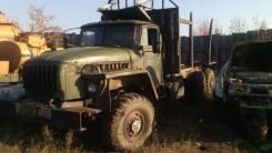 Урал. Продается грузовик 4212, 14 860куб. см., 6x6