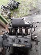 Куплю б/у двигателя 2C,3C,4A,5A,7A,3S,4S,4E,5E,1NZ,1AZ,1ZZ и др.