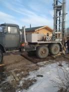 Ивэнергомаш МРК-750. Продается буровая МРК750, 5 000кг.