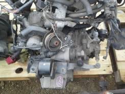 МКПП KIT Комплект Toyota Celica ST202 3S-GE Beams Артикул (221)