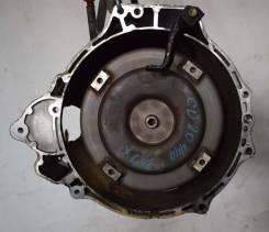 АКПП CD20 Nissan