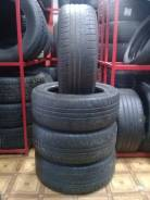 Pirelli W 210 Sottozero Serie II. зимние, без шипов, б/у, износ 20%
