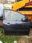 Дверь передняя правая ford focus 2 дорестайлинг