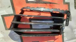 Решетка радиатора. BMW X2, F39 B38A15M1, B47C20O1, B47C20U0, B48A20M1