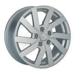 LS Wheels LS 1037