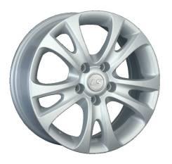 LS Wheels LS 1033