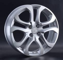 LS Wheels LS 1004