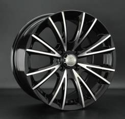 LS Wheels LS 751