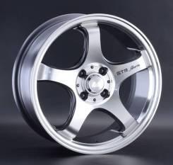 LS Wheels LS 799