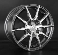 LS Wheels LS 769