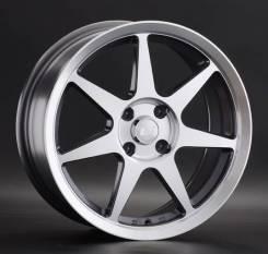 LS Wheels LS 819