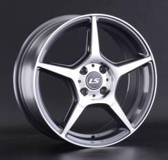 LS Wheels LS 833