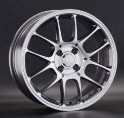 LS Wheels LS 817
