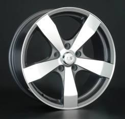 LS Wheels LS 205