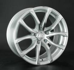 LS Wheels LS 764