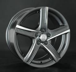 LS Wheels LS 758