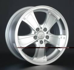LS Wheels LS 809