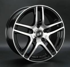 LS Wheels LS 285
