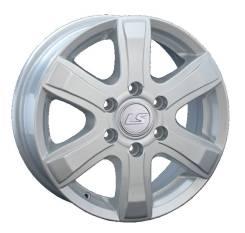 LS Wheels LS 139