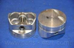 Поршень Hyundai Elantra Pmc 2341026914 Parts-Mall арт. pxmsa-011c