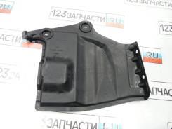 Защита двигателя правая Nissan Murano TNZ51