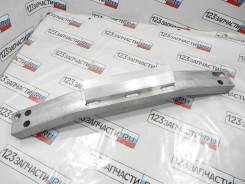 Усилитель заднего бампера Nissan Murano TNZ51 2009 г