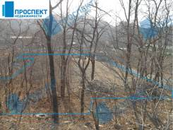 Продается большой земельный участок ул. Выселковая. 1 810кв.м., собственность. Фото участка
