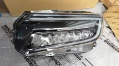 """Фара левая """"L"""" Honda Stepwgn RP Рестайл! Оригинал! 100-62282 LED"""