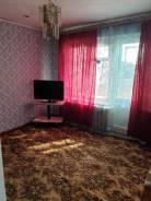 1-комнатная, Хурба, улица Гайдара 14. Центральный, агентство, 33,4кв.м.
