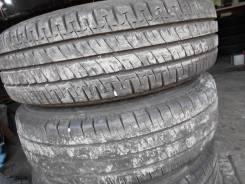 Колеса Michelin Agilis 195/80R15 LT