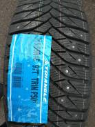 Triangle Group PS01, 215/55 R16