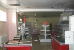 Магазин в Северном. Улица Бондаря 3, р-н Краснофлотский, 330,0кв.м.