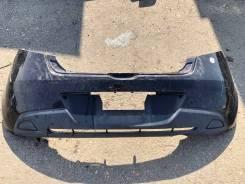 Бампер Mazda Demio, DE3FS, DE5FS