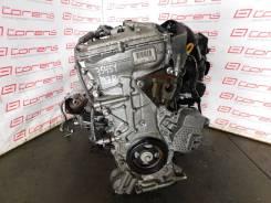 Двигатель Toyota, 2ZR-FXE | Установка | Гарантия до 100 дней