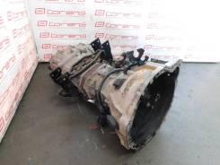 МКПП Toyota 3C-T, W56 F282 | Установка | Гарантия до 30 дней